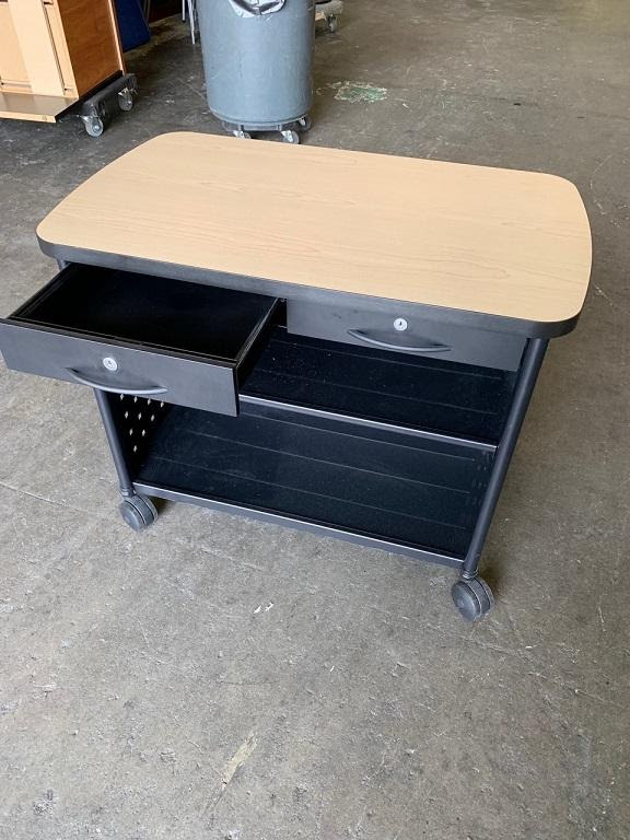 Budget Office Furniture | Used Office Furniture